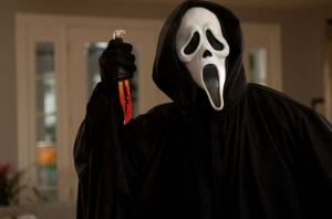 Ken Julian Discusses the Major Sub-Genres of Horror Movies