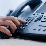 New Advanced Mode Of Communication – Virtual Phone System