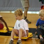 after school program for special needs