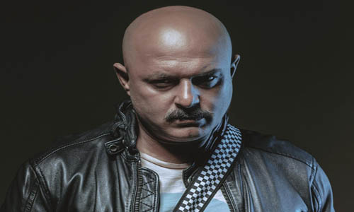 Ali Azmat Lyrics