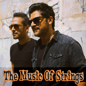 Strings Band Mp3 Songs